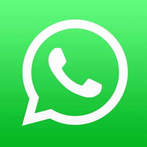 Logo Whatsapp 2