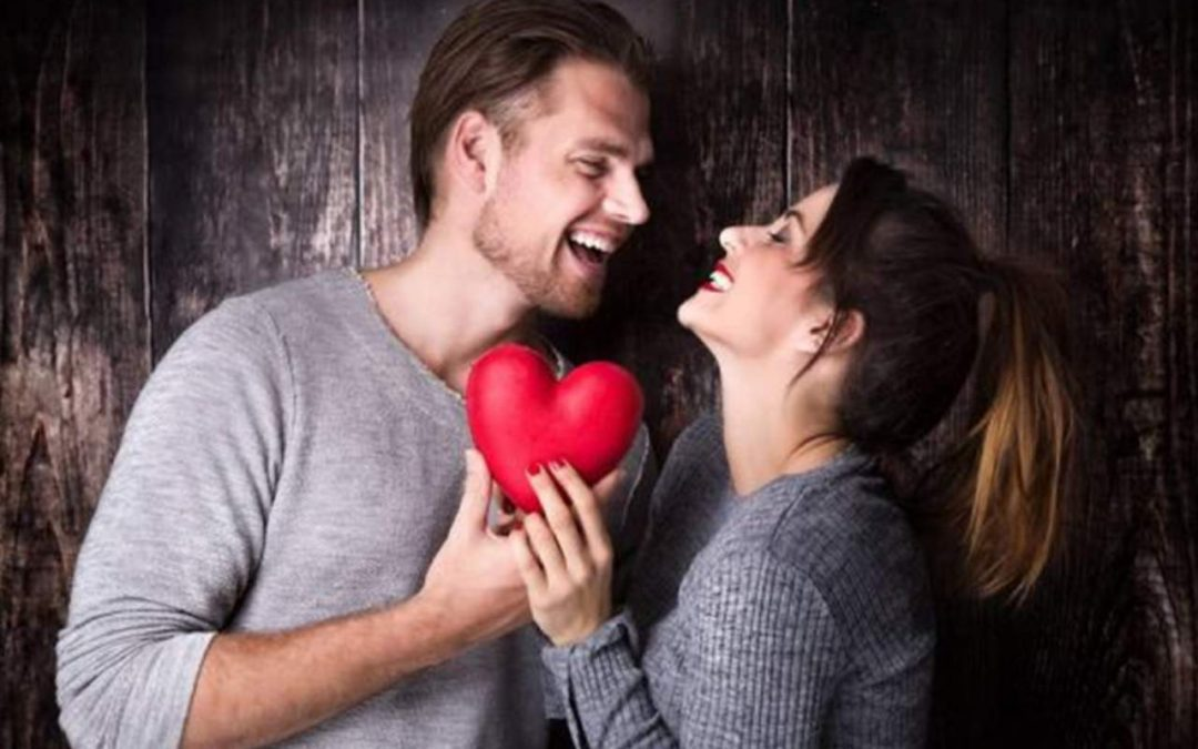Diferencia entre enamoramiento y amor