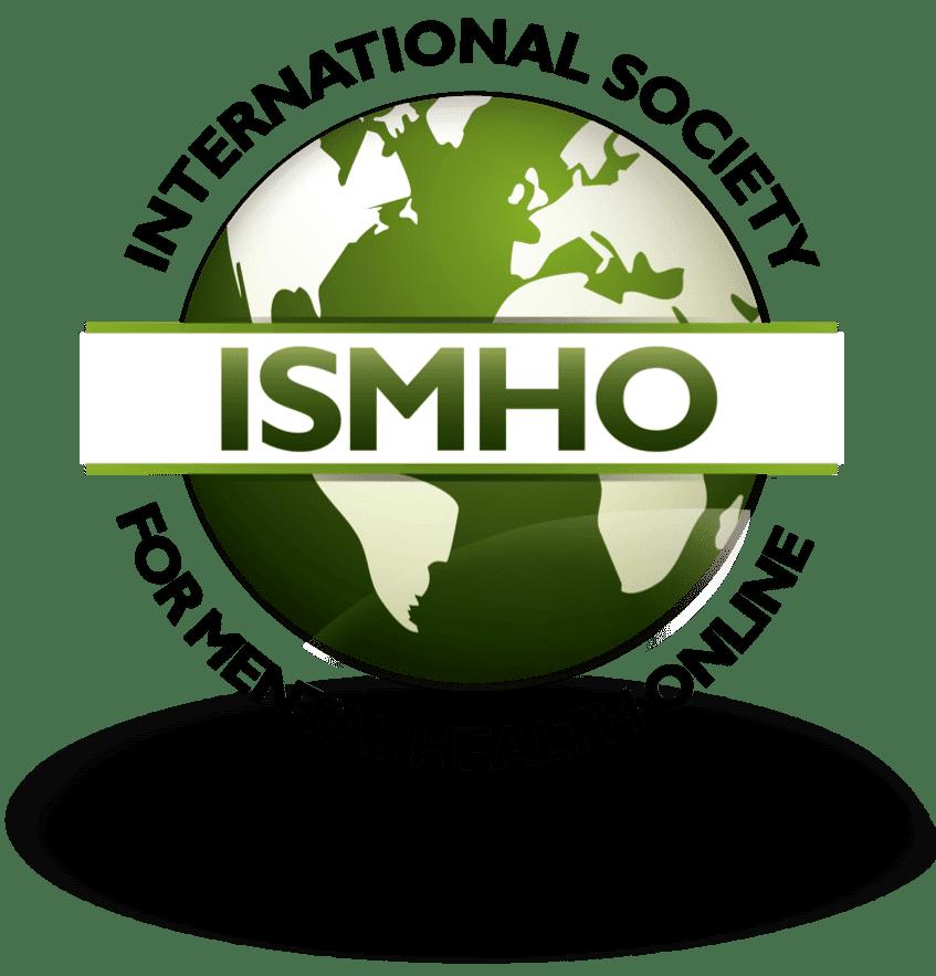 Logo ISMHO Transparente