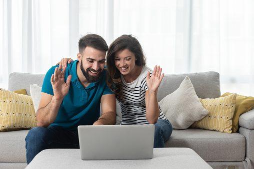 Terapia de pareja. Psicoterapia gestalt