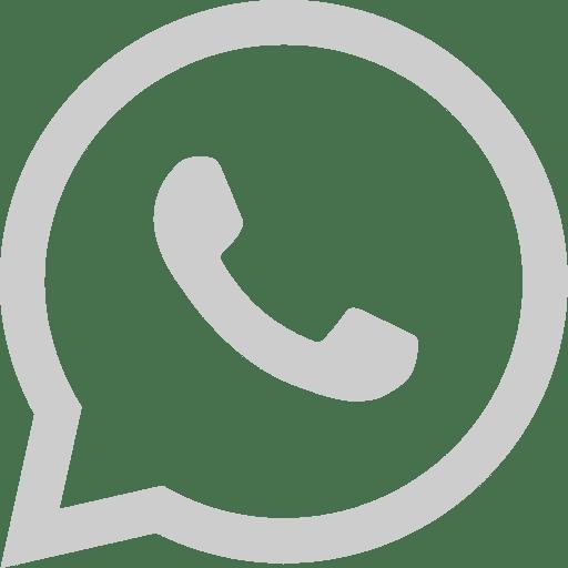 whatsapp gris